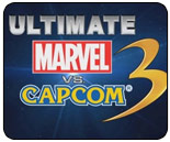 Justin Wong and Viscant's top 5 Ultimate Marvel vs. Capcom 3 players