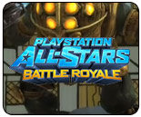 Job postings hint at PlayStation All-Stars Battle Royale sequel