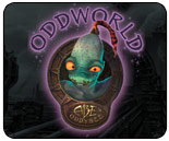 Oddworld developers still trying to get Abe into PlayStation All-Stars Battle Royale
