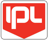 IPL spent over $1 million on this year's event and lost money, they expect it to make money by its fifth year