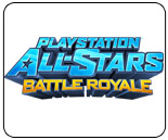 Seth Killian: PlayStation All-Stars Battle Royale patch releasing next week - Zeus and Isaac release, bug fixes, system changes and more