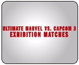 SoCal Regionals 2013 Ultimate Marvel vs. Capcom 3 exhibition matches announced featured Dios X vs. Filipino Champ, Infrit vs. Bee and more
