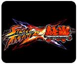 Street Fighter X Tekken v2013 gem changes adds 5-preset selections - PR Balrog thinks the game feels brand new