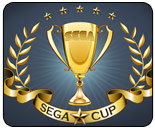 Sega Cup 2013 - Justin Wong's Virtua Fighter 5 Final Showdown challenge