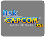 PC Street Fighter X Tekken DLC character news likely by the end of the week, CvS2 port a couple months off