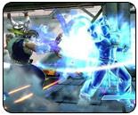 Street Fighter X Tekken Gem listing fully updated here on EventHubs