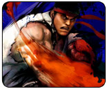 K.O. Fighting Game Festival results, battle logs and more - featuring Daigo, Mago, Tokido, Justin Wong and Xian