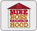 Mike Ross' Neighborhood episode 2 live stream