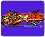 Street Fighter X Tekken v2013's pre-set gem units will be allowed at Evo 2013