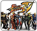 Ono: Too early to tell if an update for Super Street Fighter 4 Arcade Edition v2012 is in the works, continuing to try for CvS3