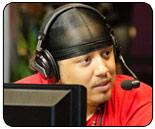 Updated: IFC Yipes leaves Broken Tier, joins Empire Arcadia