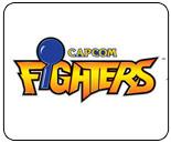 Challenge Capcom live stream - Play Combofiend and Haunts in Street Fighter X Tekken v2013 and Darkstalkers Resurrection