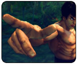 ChrisG to pick up Fei Long in SSF4 AE v2012 - new trend in U.S. players taking top tier?