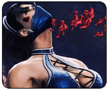 Ed Boon: Thinking about possibility for Injustice on PC - nobody asked for Mortal Kombat 9 on PC