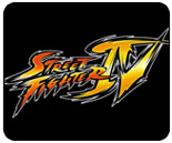 Updated: Capcom announces new update to Street Fighter 4 series - asks community for feedback