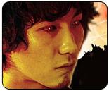 Daigo Umehara Battle Tour 2013: 3rd stop replay