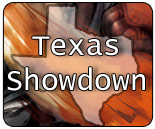 Texas Showdown results, battle logs and stream archive - featuring Xian, Justin Wong, ChrisG, Alex Valle