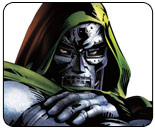 FGTVLive's balance change suggestions to UMvC3 part 3 - Dr. Doom, Zero, Spencer, Haggar, Chris and more