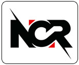NorCal Regionals 2013 results - featuring Infiltration, ChrisG Justin Wong, Filipino Champ, Xian, Noel Brown and more
