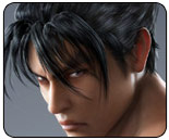 Tekken Tag Tournament 2 misses sales target, Soul Calibur 5 doing fine