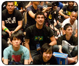 "Why the fighting game community hates the word ""eSports"""