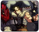 Peter Bartholow details Skullgirls DLC character poll results