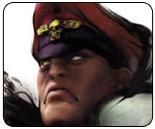 Street Fighter 4 update balance change requests from Japan, part 5 — M. Bison, Yun, El Fuerte, Vega, Blanka