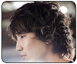Daigo Umehara: 'I've never thought of myself as talented', talks about his gaming career and views on what winning means