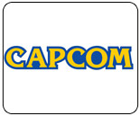 Capcom has a 'big surprise' to share at E3 next week