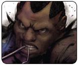 Street Fighter 4 update balance change requests from Japan, part 7 - Balrog, Gen, Evil Ryu, E. Honda, Dhalsim