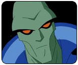 Ed Boon: Martian Manhunter a possibility, future DLC characters will not be Batman related, Scorpion's teleport will be changed