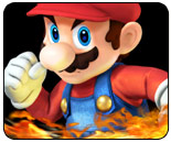 New Smash Bros. will balance hardcore and casual aspects better than previous games developers say