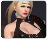 Director: Dead or Alive 5 Ultimate is a reflection of the feedback we received - more gameplay footage from the show floor