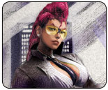 Street Fighter 4 update balance change requests from Japan, part 8 - Rufus, C. Viper, Abel and Dan