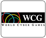 Super Street Fighter 4 Arcade Edition v2012 added to World Cyber Games lineup - first major eSports outlet since IPL