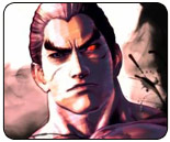 Street Fighter X Tekken not ran at Next Level Battle Circuit for past 2 weeks due to dwindling participants - a comparative look at the entry numbers