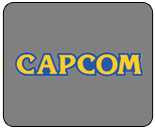 Capcom on MLG: We're more open to working with fighting game organizations, but have strong allegiance to grassroots - Popi on Lo3