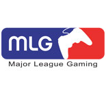 MLG CEO would love to run a fighting game event in New York later in the year - what would you like to see?