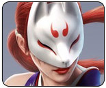 Harada will add characters to Tekken Revolution if there are enough requests, feels beginners don't need frame data so will not include it