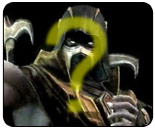 Should Scorpion be banned in Injustice tournament play? CD Jr. weighs in - vote in our poll and share your thoughts