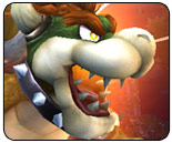 Smash Bros. has over 550 sign ups for EVO - game-by-game breakdown of CEO's registrants