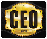 CEO 2013 preview: Mago, Momochi, Xian, Justin Wong, Chris G, Filipino Champ, Yipes, Mike Ross, Ryan Hart and more