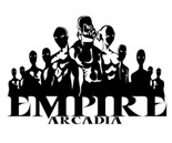 Empire Arcadia returning donated money after securing funds for their team to attend EVO 2013
