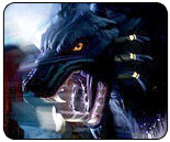 Guides for new Killer Instinct: Instinct mode is somewhat like X-Factor, system overview, move listings and more
