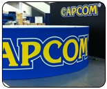 Updated: Capcom hit with layoffs due to staff reorganization, senior VP Christian Svensson voluntarily gone