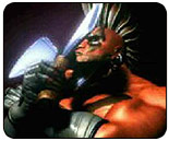 Chief Thunder likely to be revealed for Killer Instinct at GamesCom, game will feature a 'very in-depth' practice mode