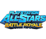No more characters or stages will be released for PlayStation All-Stars Battle Royale, balance patch in the works