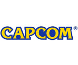 Capcom: Free-to-play titles will be a big part of next-generation consoles