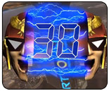 Captain Falcon will mow you down in the Landmaster, on a Koopa shell, a surfboard and more - SSBB mods for Falcon's Final Smash, insane combos