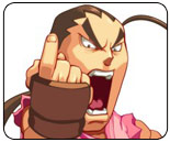 Poll: Who are the top 5 Super Street Fighter 4 Arcade Edition v2012 players in the U.S.?